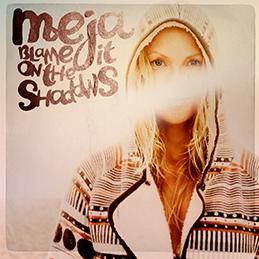 meja_blame