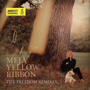 MejaYellowRibbon_Mixes